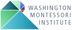 Washington Montessori Institute Logo