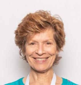Inga Sieminski